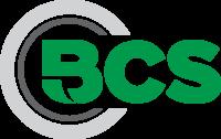 BMFG-BCS-Logo
