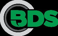BMFG-BDS-Logo