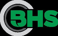 BMFG-BHS-Logo