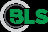 BMFG-BLS-Logo