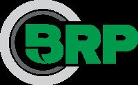 BMFG-BRP-Logo